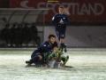 FC Flora U19 - JK Sillamäe Kalev II (20.03.16)-4418