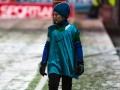 FC Flora U19 - JK Sillamäe Kalev II (20.03.16)-4428