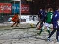 FC Flora U19 - JK Sillamäe Kalev II (20.03.16)-4431