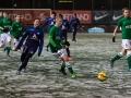 FC Flora U19 - JK Sillamäe Kalev II (20.03.16)-4439