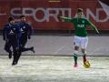 FC Flora U19 - JK Sillamäe Kalev II (20.03.16)-4442