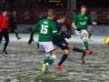 FC Flora U19 - JK Sillamäe Kalev II (20.03.16)-4447