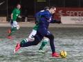 FC Flora U19 - JK Sillamäe Kalev II (20.03.16)-4450