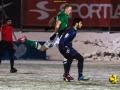 FC Flora U19 - JK Sillamäe Kalev II (20.03.16)-4453