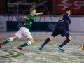 FC Flora U19 - JK Sillamäe Kalev II (20.03.16)-4467