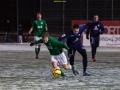 FC Flora U19 - JK Sillamäe Kalev II (20.03.16)-4475