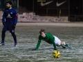 FC Flora U19 - JK Sillamäe Kalev II (20.03.16)-4477