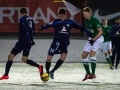 FC Flora U19 - JK Sillamäe Kalev II (20.03.16)-4489