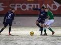 FC Flora U19 - JK Sillamäe Kalev II (20.03.16)-4491