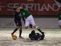 FC Flora U19 - JK Sillamäe Kalev II (20.03.16)-4493