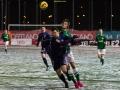 FC Flora U19 - JK Sillamäe Kalev II (20.03.16)-4497