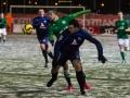FC Flora U19 - JK Sillamäe Kalev II (20.03.16)-4498