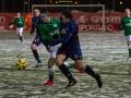 FC Flora U19 - JK Sillamäe Kalev II (20.03.16)-4499