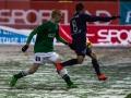FC Flora U19 - JK Sillamäe Kalev II (20.03.16)-4517