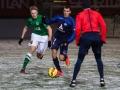 FC Flora U19 - JK Sillamäe Kalev II (20.03.16)-4523