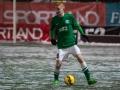 FC Flora U19 - JK Sillamäe Kalev II (20.03.16)-4528