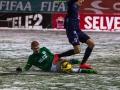 FC Flora U19 - JK Sillamäe Kalev II (20.03.16)-4530
