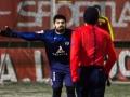 FC Flora U19 - JK Sillamäe Kalev II (20.03.16)-4540
