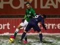 FC Flora U19 - JK Sillamäe Kalev II (20.03.16)-4550
