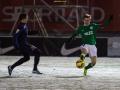 FC Flora U19 - JK Sillamäe Kalev II (20.03.16)-4554