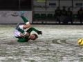 FC Flora U19 - JK Sillamäe Kalev II (20.03.16)-4558