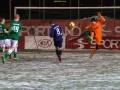 FC Flora U19 - JK Sillamäe Kalev II (20.03.16)-4560