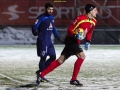 FC Flora U19 - JK Sillamäe Kalev II (20.03.16)-4562