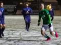 FC Flora U19 - JK Sillamäe Kalev II (20.03.16)-4565