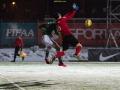 FC Flora U19 - JK Sillamäe Kalev II (20.03.16)-4578
