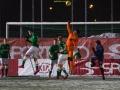 FC Flora U19 - JK Sillamäe Kalev II (20.03.16)-4640
