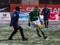 FC Flora U19 - JK Sillamäe Kalev II (20.03.16)-4644