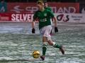 FC Flora U19 - JK Sillamäe Kalev II (20.03.16)-4647