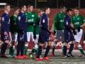 FC Flora U19 - JK Sillamäe Kalev II (20.03.16)-4666