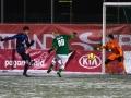 FC Flora U19 - JK Sillamäe Kalev II (20.03.16)-4678
