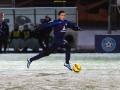 FC Flora U19 - JK Sillamäe Kalev II (20.03.16)-4695