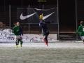 FC Flora U19 - JK Sillamäe Kalev II (20.03.16)-4699