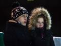 FC Flora U19 - JK Sillamäe Kalev II (20.03.16)-4705
