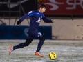 FC Flora U19 - JK Sillamäe Kalev II (20.03.16)-4714