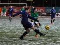FC Flora U19 - JK Sillamäe Kalev II (20.03.16)-4761