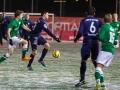 FC Flora U19 - JK Sillamäe Kalev II (20.03.16)-4787