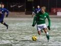 FC Flora U19 - JK Sillamäe Kalev II (20.03.16)-4792