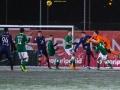 FC Flora U19 - JK Sillamäe Kalev II (20.03.16)-4805