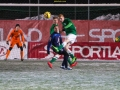 FC Flora U19 - JK Sillamäe Kalev II (20.03.16)-4811
