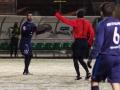 FC Flora U19 - JK Sillamäe Kalev II (20.03.16)-4836
