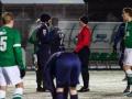 FC Flora U19 - JK Sillamäe Kalev II (20.03.16)-4838