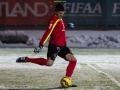 FC Flora U19 - JK Sillamäe Kalev II (20.03.16)-4844