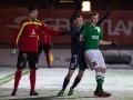 FC Flora U19 - JK Sillamäe Kalev II (20.03.16)-4858