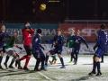 FC Flora U19 - JK Sillamäe Kalev II (20.03.16)-4861
