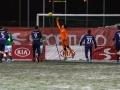 FC Flora U19 - JK Sillamäe Kalev II (20.03.16)-4870