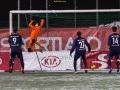 FC Flora U19 - JK Sillamäe Kalev II (20.03.16)-4871